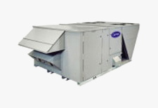 carrier-hvac-equipment-img2
