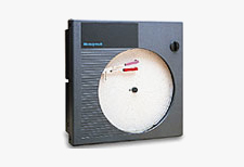 circular-chart-recorders
