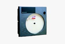 dr4300-circular-chart-recorder