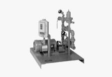 eclipse-mixers-vaporizers-img3
