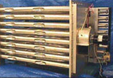 heatco-heat-exchangers-img12