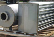 heatco-heat-exchangers-img13