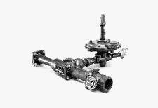 pyronics-mixers-vaporizers-img6