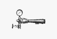 pyronics-mixers-vaporizers-img7