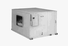 trane-hvac-equipment-img6