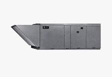 trane-hvac-equipment-img7