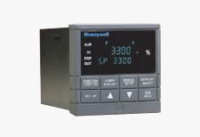 udc-3300-universal-digital