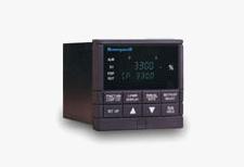 udc3300-controller