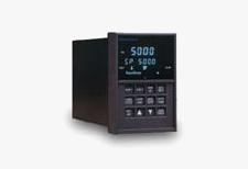 udc5000-controller