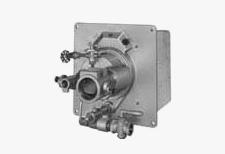 img2-dualfuel-oilanddualfuel-burners