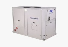 carrier-hvac-equipment-img1