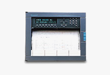 dpr250-multipoint-recorder
