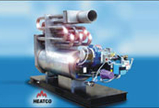 heatco-heat-exchangers-img10