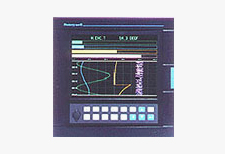 DPR10-A-Strip-Chart-Recorder