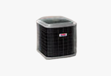 tempstar-hvac-equipment-img3