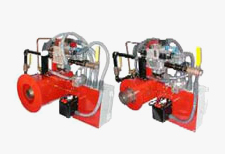 tf-liquidheating-burners