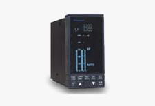 udc6300-controller