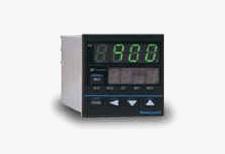 udc900-controller
