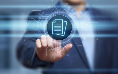 Paperless Office and Digital Resources