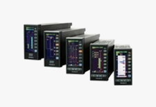 Yokogawa Single Loop Controllers