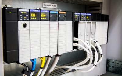 Metro Services Inc. Offers Automation Control Services in Chattanooga