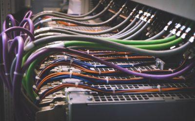 Remote Monitoring Via Automation Controls