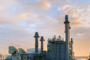 Metro Services in Chattanooga offers custom solutions for waste heat recovery systems.
