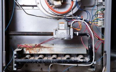 NFPA 86 Annual Safety Audits for All Process Heating Systems