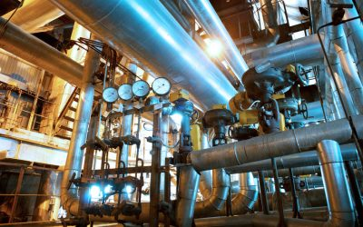 NFPA Compliance– Is Your Business Up To Standards?