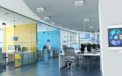 Indoor Air Quality Trends and Effects on Human Health