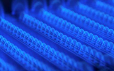 NFPA Compliance Surveys & Safe Combustion Engineering